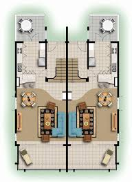 draw house plans for free. Draw Floor Plans Awesome Plan Drawing Line Free Amusing Plus House For K