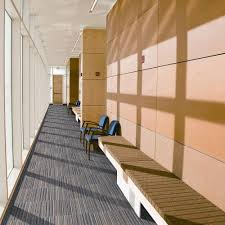 tips best interior floor decor ideas with carpet tiles carpet with attached pad
