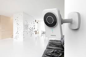 invite big brother into your home with the latest foolproof security s header