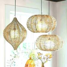 plug in pendant light wall hanging lamp into furniture pendants lamps delightful f cord nz lighting plug in pendant light