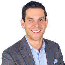 Adam Mills, Real Estate Agent, Ratings & Reviews, Ottawa, ON