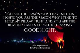 Beautiful Goodnight Quotes For Her Best Of Cute Romantic Good Night Quotes For Her