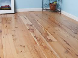 hardwood flooring dealers installers australian cypress farmhouse kitchen