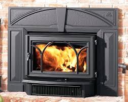 wood burning fireplace insert with blower image of wood burning fireplace insert with blower wood burning