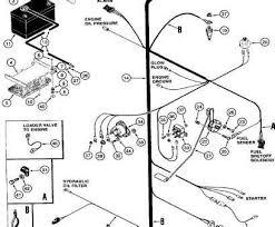 T320 Bobcat Wiring Schematic Bobcat 753 Wiring -Diagram