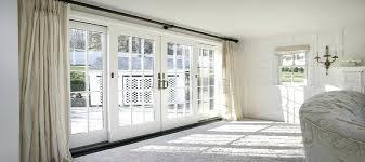 lovely patio door repair or patio door repair 51 patio door repair service