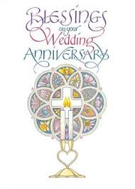 religious clipart wedding anniversary pencil and in color 60th Wedding Anniversary Religious Wishes pin religious clipart wedding anniversary 5 60th Wedding Anniversary Clip Art