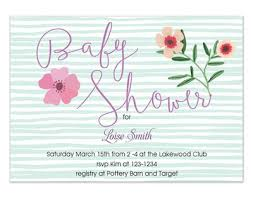 47 Free Baby Shower Games Your Guests Will LoveFamous Mothers Baby Shower Game