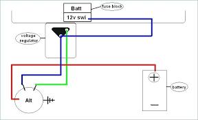 87 dodge ramcharger wiring diagram free download wiring diagrams 87 dodge d150 ignition wiring diagram 87 dodge ramcharger wiring diagram free download wiring diagrams rh 66 42 71 199