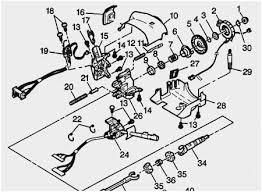 ford truck steering column interchange marvelous 96 bronco lower ford truck steering column interchange best toyota ecm wiring diagram code diagram wiring diagram odicis of