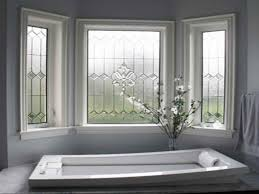 glamorous decorative window s on for privacy and decoration windows glass