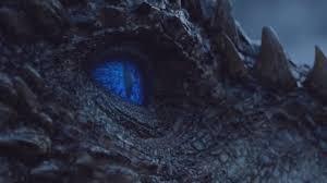 night king s dragon hd game of thrones season 7