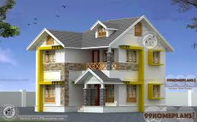 budget of this house is 30 lakhs traditional kerala house designs traditional kerala house designs this house having 2 floor 3 total bedroom