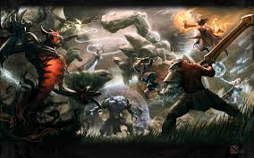 defense of the ancient dota 2 project lyfe
