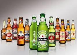 Resultado de imagen para imagenes de bebidas