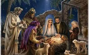 Życzenia Bożonarodzeniowe | Dom Pogodnej Jesieni w Tuchowie