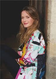 Miss Beatrice Smith - PressReader