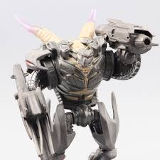 unimax toys. free shipping neca unimax joints can activities aliens game crysis nomad toy model 6\ toys