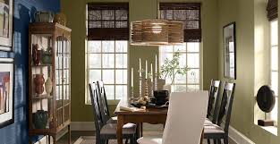 Dining Room Color U0026 Design Inspiration Galleries  Behr U003e