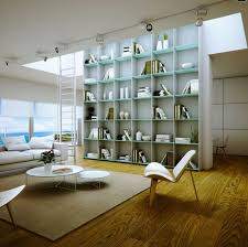 design your own lighting. interesting own designing your own house with interior design living a minimalist  throughout lighting o