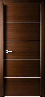 office doors designs. Office Door Texture New In Unique Modern Interior Doors Designs Glass 953×2033