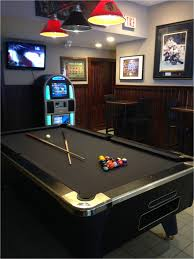light with horses designs old budweiser pool table lights craigslist designs