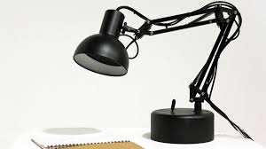 pixar desk lamp. Beautiful Lamp To Pixar Desk Lamp