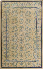 contemporary dhurrie rugs by striped dhurrie rugs wool dhurrie rugs dhurrie rugs for how to clean dhurrie rugs