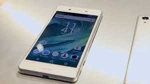 Xperia - обзоры, отзывы, технические характеристики Sony ...