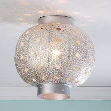 84 best new house lighting images on house lighting within moroccan style lights shades