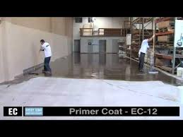 Westcoat Epoxy Color Chart Westcoat Epoxy Slurry Training Video