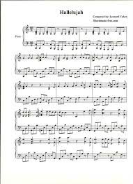 132 best Music images on Pinterest | Music sheets, Piano lessons ...