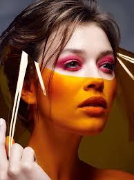 dynamic cosmetic closeups