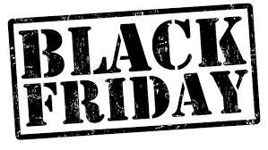thanksgiving roundtable what are our thoughts on black friday