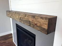 rustic wood mantel rustic wood mantel edmonton rustic wood fireplace mantels canada
