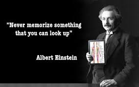 30 Famous Albert Einstein Quotes About Technology Imagination And Life