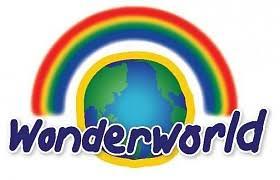 Товары для детей WONDERWORLD вы можете купить в ...