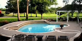 custom swimming pool designs. Design Swimming Pool Custom Designs Delectable Ideas Pictures A