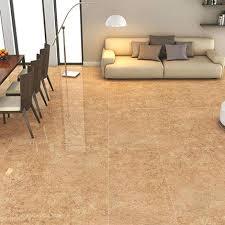 Floor Tiles Design Ceramic Tile Flooring Samples Regarding Bathroom