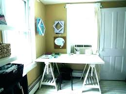 Pictures bedroom office combo small bedroom Decor Small Guest Bedroom Office Ideas Guest Bedroom Office Office Guest Room Design Ideas Small Bedroom Office Ideas Bedroom Office Combo Home Home Interior Rackeveiinfo Small Guest Bedroom Office Ideas Guest Bedroom Office Office Guest