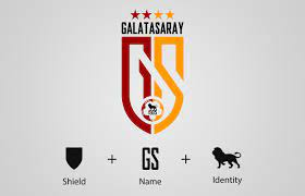We have 30 free galatasaray vector logos, logo templates and icons. Galatasaray S K Concept Rebranding On Behance