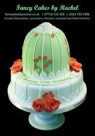 Birthday Cakes Manchester Birthday Cakes Bury Wedding Cakes Bury