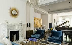 Best Interior Designer In The World