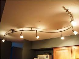 Led Lights For Kitchen Ceiling Kitchen Ceiling Lights And Awesome Awesome Kitchen Condo Kitchen