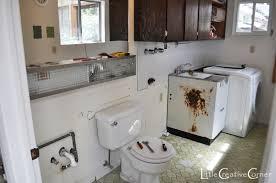 Small Laundry Renovations Laundry Storage Room Ideas Custom Home Design