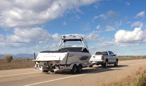 All Chevy chevy 1500 payload : Chevrolet Silverado 1999-Present Towing with 2WD - Chevroletforum