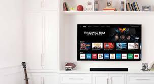 Vizio Tv Comparison Chart The 6 Best Vizio Tvs Of 2019
