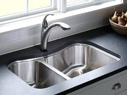 new kitchen sink styles contemporary kitchen kitchen sinks kitchen
