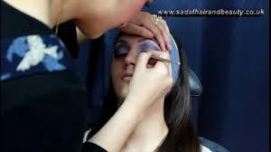stani bridal makeup tips 2016 i makeup tips makeup tips in urdu bridal makeup tips i stani dulhan bridal makeup tips for brides i learn stani