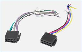 nyerogep co Pyle PLBT72G Wiring-Diagram pyle audio wiring harness b free download wiring diagrams boss 612ua wiring harness jmcdonald info amazon pyle plr44mu in dash am fm mpx detachable face at